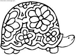"""Résultat de recherche d'images pour """"tortues dessin"""""""