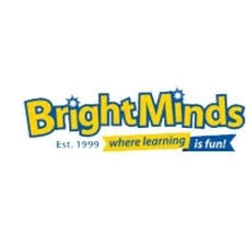 BrightMinds Promo Code | 35% Off in May 2021 (15 Coupons)