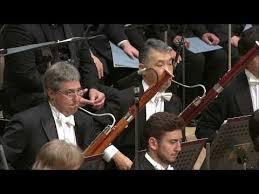 Seiji Ozawa & <b>Martha Argerich</b> - <b>Beethoven</b> Piano Concerto No.2 - 3 ...