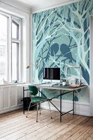 liberty bedroom wall mural:  images about wall art wallpaper decals and wall murals on pinterest paint pens diy stenciled walls and murals