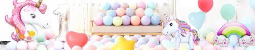 Kreatwow: Macaron Pastel Party - Amazon.com
