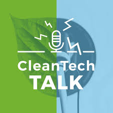CleanTech Talk — Tesla, Solar, Batteries, AI, Tech