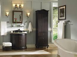 bathroom lighting bathroom lighting rules