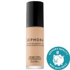 <b>Sephora Collection</b> - JCPenney