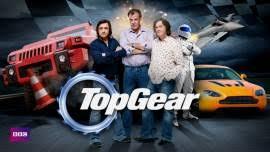 Top Gear (series 17) - Wikipedia