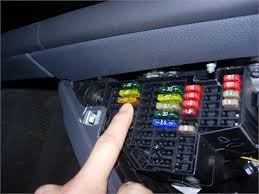 solved were is the fuse box on my vw polo 1 2 need to fixya vw polo fuse box layout 2004