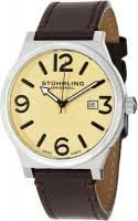 <b>Stuhrling 454.3315K15</b> – купить наручные <b>часы</b>, сравнение цен ...