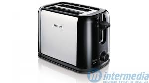 <b>Тостер Philips HD 4825</b>/90