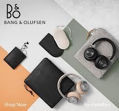 Mobius <b>Luxury</b> Online Store - <b>Luxury</b> Goods