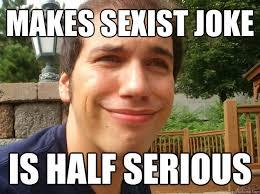 Needy Boyfriend Ned memes   quickmeme via Relatably.com