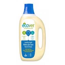<b>Жидкое средство</b> для стирки <b>Ecover</b>   Отзывы покупателей
