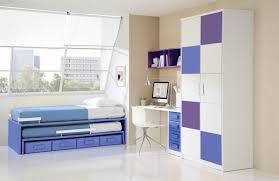 kids modern bedroom furniture room  contemporary bedroom furniture  contemporary bedroom furniture real c