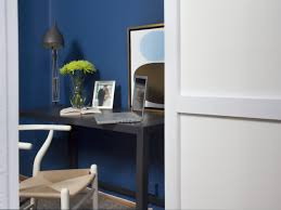 cool good home office decor home office layout ideas inspiring good home office room color ideas blue home office ideas home office