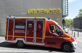 Loire-Atlantique: Un nourrisson tué dans une sortie de route à Couffé