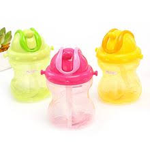 <b>Sippy Cup</b> for <b>Baby</b> reviews – Online shopping and reviews for ...
