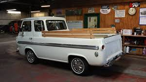 ford econoline pickup truck for janesville wisconsin 1965 janesville wi sides