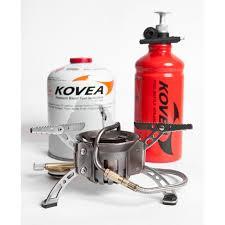 <b>kovea</b> booster 1, <b>kovea</b> booster 1 <b>kb 0603</b>, <b>горелка kovea</b> booster 1 ...