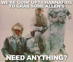 A Maine Snowstorm Essential! | Maine Memes via Relatably.com