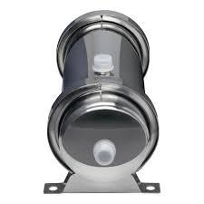 Магистральные <b>фильтры тонкой очистки</b> холодной <b>воды</b> ...