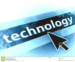 Image result for high technology