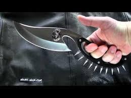 <b>Ножи Кобра</b> в Москве (500 товаров) 🥇