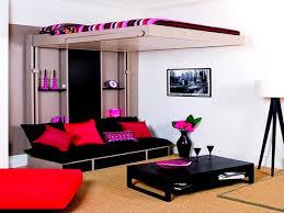 decorate bedroom interesting