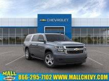 New 2020 Chevrolet Suburban 4WD LT for sale in Cherry Hill, NJ ...