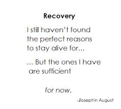 Bulimia Tumblr Quotes via Relatably.com