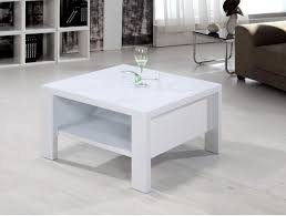 table marvelous modern white tables