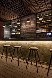 the restaurant bar design awards is the worlds only event dedicated exclusively to the design of food and drink design spaces bar lighting ideas