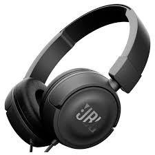 ᐅ <b>JBL T450</b> отзывы — 180 честных отзыва покупателей о ...