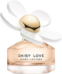 <b>Marc Jacobs Daisy Love</b> Eau de Toilette | Ulta Beauty