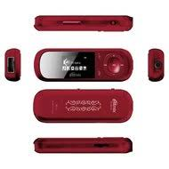 Характеристики <b>Ritmix RF</b>-<b>3360</b> 4Gb красный - техническое ...
