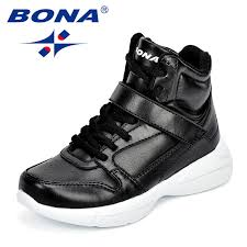 Aliexpress.com : Buy <b>BONA New Fashion Style</b> Children Boots ...