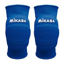 <b>наколенники</b> волейбольные <b>mikasa</b> premier от 1 299 руб. в ...