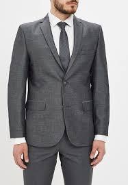 <b>Пиджак Mishelin</b> купить за 4 090 руб в интернет-магазине ...