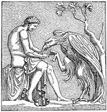 Magneten werden al in de oud griekse tijd toegepast