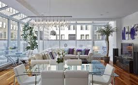 concept living room large designs modern home
