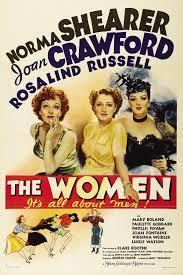 The Women (1939 film) - Wikipedia