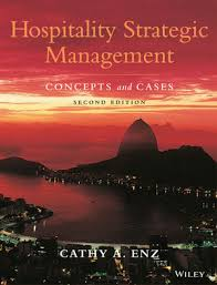Google case study analysis strategic management   pdfeports    web     Scribd