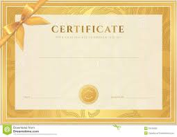 doc 580450 microsoft award templates 14 microsoft certificate award templates word sample service resume for microsoft microsoft award templates create a certificate