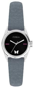 Купить Наручные <b>часы FURLA</b> R4251101522 по выгодной цене ...