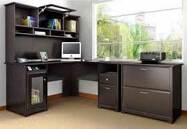 inspiring home modular office furniture home office home design decoration ideas amazing choice home office gallery office furniture