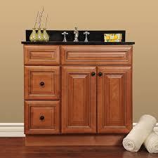 teak bathroom vanities vanity