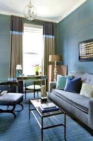 accessoriesbeauteous images about brown couch green blue and living room dccebfabede exquisite gorgeous blue walls living blue walls brown furniture