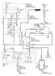 similiar honda accord engine wiring diagram keywords honda accord is series of midrange automobile manufactured by honda