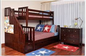 bedroom furniture teen boy bedroom industrial style office furniture princess theme bedroom baby set designs bedroom furniture teen boy bedroom baby furniture