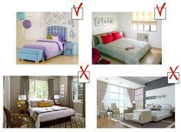 feng shui bedroom 4 basic principles for married couples39 bedroom feng shui design bedroom feng shui design