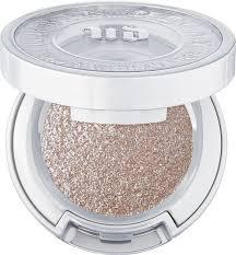 <b>Urban Decay</b> Cosmetics Moondust Eyeshadow   Ulta Beauty