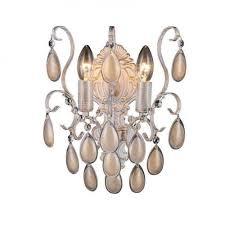 <b>Бра Crystal Lux Sevilia</b> AP2 Gold. — купить в интернет-магазине ...